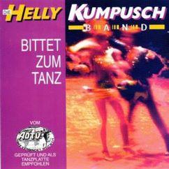 Helly Kumpusch Band: Espana Cani (Paso Doble)