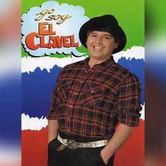 El Clavel: Yo Soy El Clavel (Remastered)