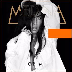 Medina: Grim