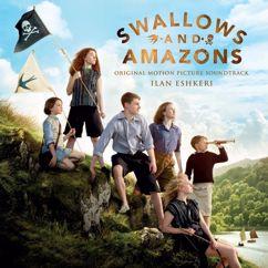 Ilan Eshkeri: Swallows And Amazons (Original Motion Picture Soundtrack)