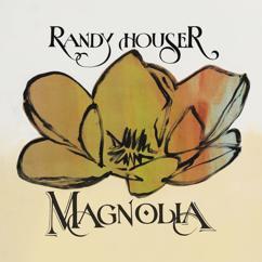 Randy Houser: High Time