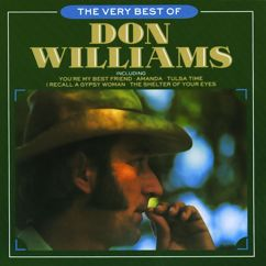 Don Williams: 'Till The Rivers All Run Dry