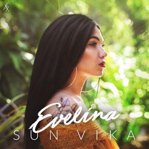 Evelina: Sun Vika