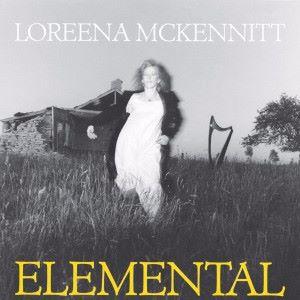Loreena McKennitt: Elemental