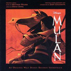 Various Artists: Mulan