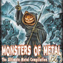 Various Artists: Monsters Of Metal, Vol. 3