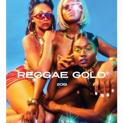 Various Artists: Reggae Gold 2019