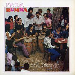 Orquesta la Única: Pa' la Rumba