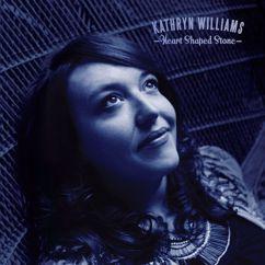 Kathryn Williams: Heart Shaped Stone