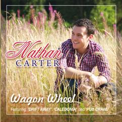 Nathan Carter: Back To Tourmakeady
