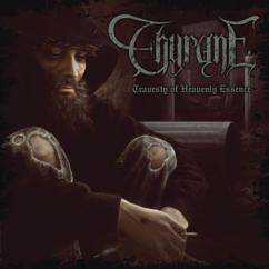 Thyrane: Travesty Of Heavenly Essence