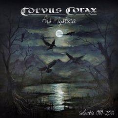 Corvus Corax: Ars Mystica - Selectio 1989-2016