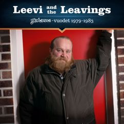 Leevi And The Leavings: Johanna-vuodet 1979-1983