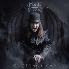 Ozzy Osbourne: Ordinary Man