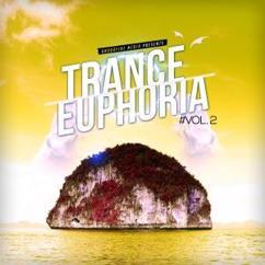 Various Artists: Trance Euphoria, Vol. 2