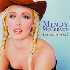 Mindy McCready: I'm Not So Tough