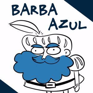 Destripando la Historia: Barba Azul