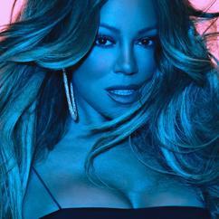 Mariah Carey feat. Slick Rick & Blood Orange: Giving Me Life