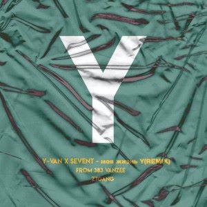 Y-Van: Моя Жизнь Y