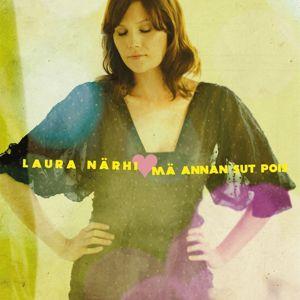 Laura Närhi: Mä annan sut pois