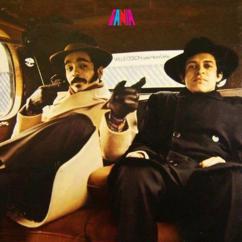 Hector Lavoe & Willie Colon: Fania's Best