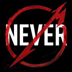 Metallica: Metallica Through The Never (Music From The Motion Picture)