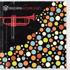 BRASSMAN: Autumn Leaves