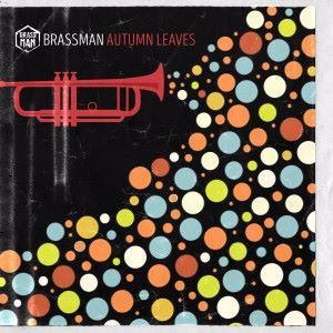 BRASSMAN: Autumn Leaves