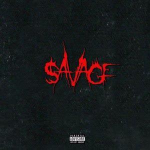 $OWAY: Savage