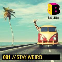 Various Artists: Stay Weird