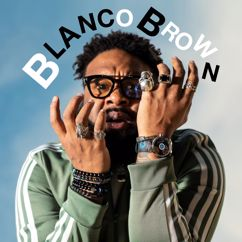 Blanco Brown: The Git Up