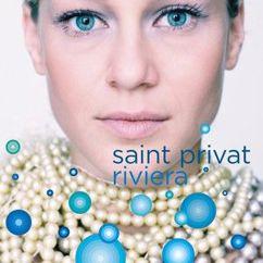 Saint Privat: Riviera