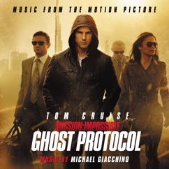 Michael Giacchino: Mission: Impossible Theme