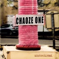 Chaoze One: Ansteckend
