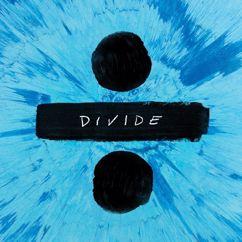 Ed Sheeran: Perfect