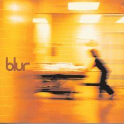 Blur: Song 2