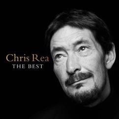 Chris Rea: The Best