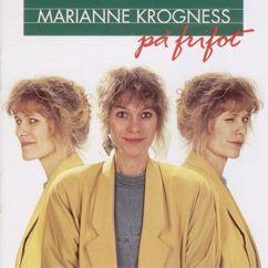 Marianne Krogness: På frifot