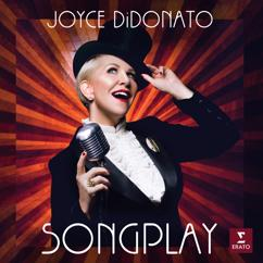 "Joyce DiDonato, Chuck Israels, Craig Terry, Lautaro Greco: Bock / Arr Terry: She Loves Me, Acte 1: ""Will He Like Me?"" (Amalia)"