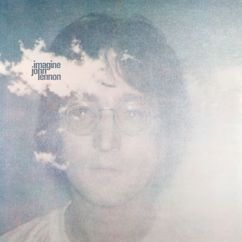 John Lennon, The Plastic Ono Band: Imagine (Take 1)
