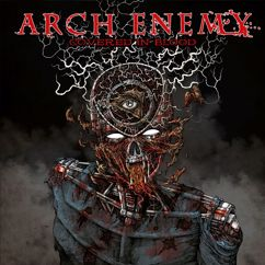 Arch Enemy: Covered In Blood