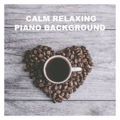 Piano Deep Relax: To the Sky