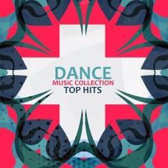 Various Artists: Dance