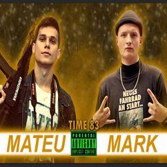 MateU: Time 83