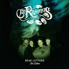 The Rasmus: Dead Letters