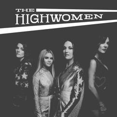 The Highwomen: Highwomen