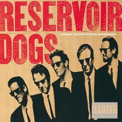 Various Artists: Reservoir Dogs (Original Motion Picture Soundtrack)