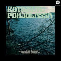 Various Artists: Kotiseutu Pohjolassa