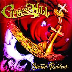 Cypress Hill: Psychodelic Vision (Explicit Version)