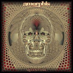 Amorphis: The Bee